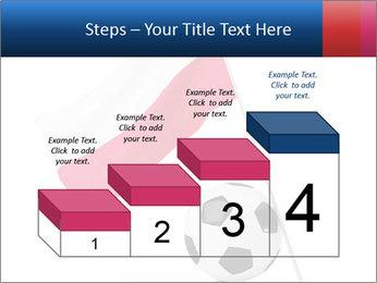 0000061621 PowerPoint Template - Slide 64