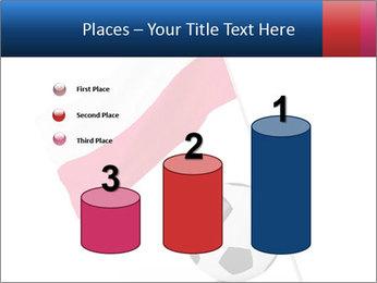 0000061621 PowerPoint Template - Slide 65