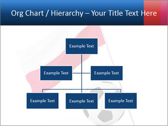 0000061621 PowerPoint Template - Slide 66