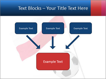 0000061621 PowerPoint Template - Slide 70