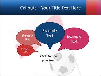 0000061621 PowerPoint Template - Slide 73
