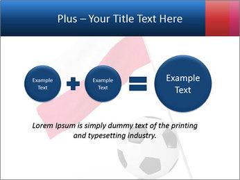 0000061621 PowerPoint Template - Slide 75