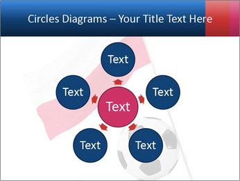 0000061621 PowerPoint Template - Slide 78