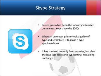 0000061621 PowerPoint Template - Slide 8