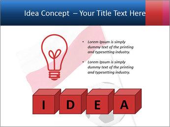 0000061621 PowerPoint Template - Slide 80