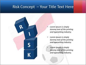 0000061621 PowerPoint Template - Slide 81
