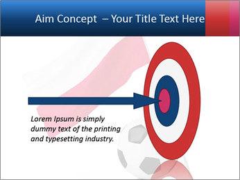 0000061621 PowerPoint Template - Slide 83