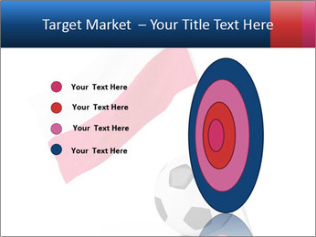0000061621 PowerPoint Template - Slide 84