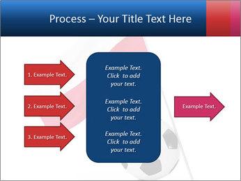 0000061621 PowerPoint Template - Slide 85