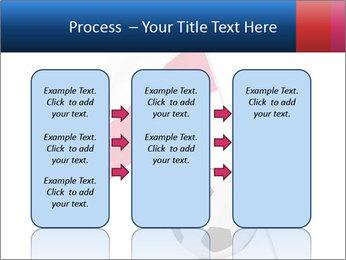 0000061621 PowerPoint Template - Slide 86