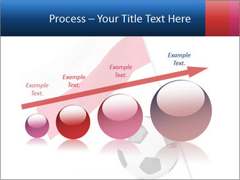 0000061621 PowerPoint Template - Slide 87