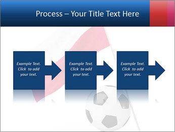 0000061621 PowerPoint Template - Slide 88