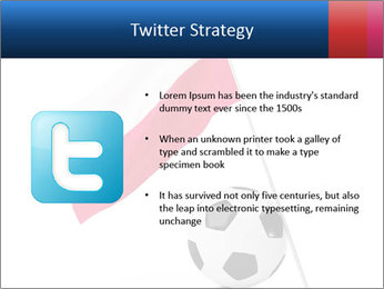 0000061621 PowerPoint Template - Slide 9