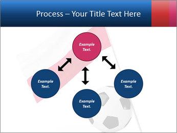 0000061621 PowerPoint Template - Slide 91