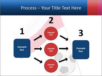0000061621 PowerPoint Template - Slide 92