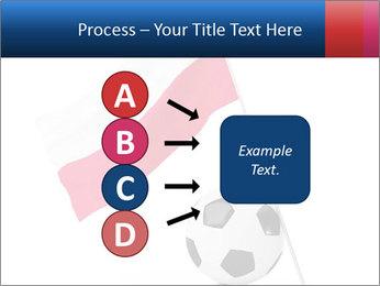 0000061621 PowerPoint Template - Slide 94