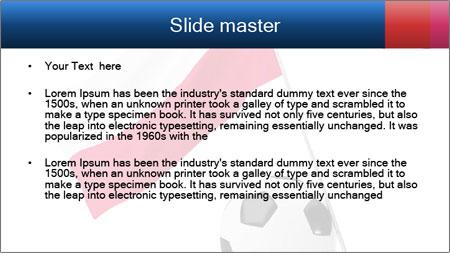 0000061621 PowerPoint Template - Slide 2
