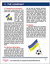 0000061621 Word Templates - Page 3