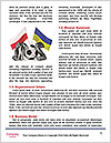 0000061621 Word Templates - Page 4