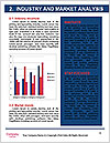 0000061621 Word Templates - Page 6