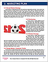 0000061621 Word Templates - Page 8