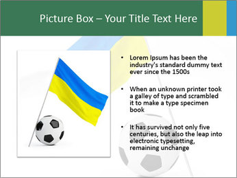 0000061622 PowerPoint Template - Slide 13