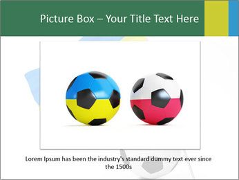0000061622 PowerPoint Template - Slide 15