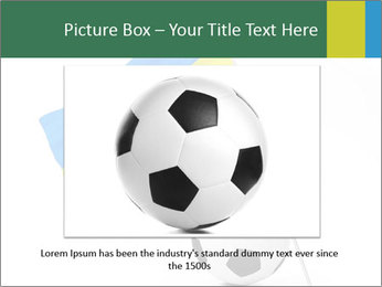 0000061622 PowerPoint Template - Slide 16