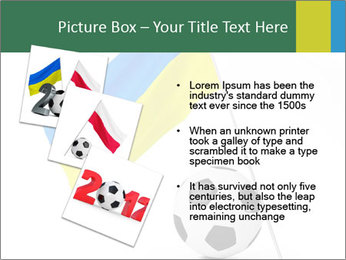 0000061622 PowerPoint Template - Slide 17