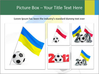 0000061622 PowerPoint Template - Slide 19