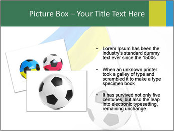 0000061622 PowerPoint Template - Slide 20