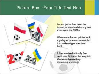0000061622 PowerPoint Template - Slide 23