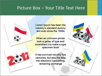 0000061622 PowerPoint Template - Slide 24