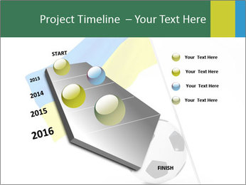 0000061622 PowerPoint Template - Slide 26