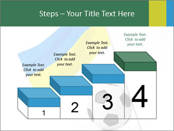 0000061622 PowerPoint Template - Slide 64