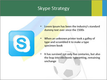 0000061622 PowerPoint Template - Slide 8