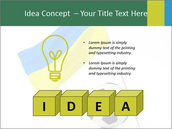 0000061622 PowerPoint Template - Slide 80