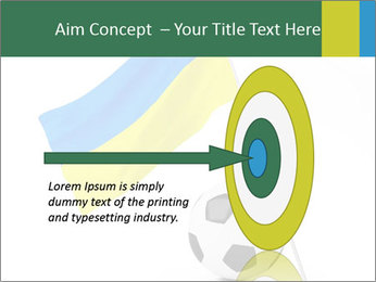 0000061622 PowerPoint Template - Slide 83
