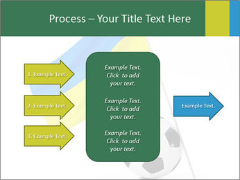 0000061622 PowerPoint Template - Slide 85