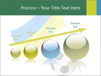 0000061622 PowerPoint Template - Slide 87