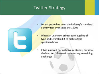 0000061622 PowerPoint Template - Slide 9