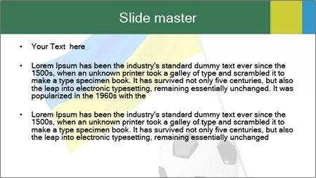 0000061622 PowerPoint Template - Slide 2