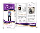0000061623 Brochure Templates