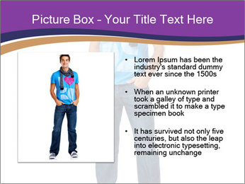 0000061623 PowerPoint Template - Slide 13