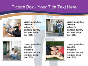 0000061623 PowerPoint Template - Slide 14