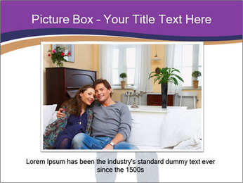 0000061623 PowerPoint Template - Slide 15