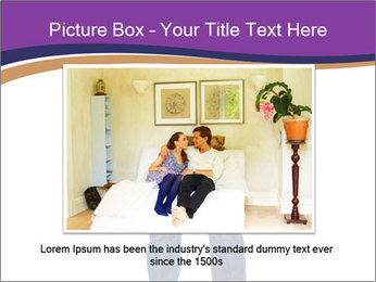 0000061623 PowerPoint Template - Slide 16