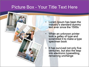 0000061623 PowerPoint Template - Slide 17