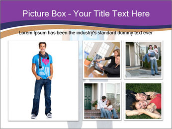 0000061623 PowerPoint Template - Slide 19