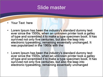 0000061623 PowerPoint Template - Slide 2